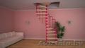 Лестницы под индивидуальный заказ - Изображение #5, Объявление #1242717