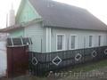 Дом с участком в центре Орши