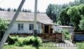 Дом в г. Орша 65 кв.м