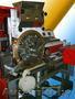 Производим рафинад: Самая мощная модель типа полуавтомат по суперцене