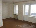 Сдаётся на длительный срок тёплая и аккуратная 1,5 комнатная квартира - Изображение #2, Объявление #1372928