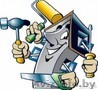 Все виды ремонтно-строительных работ