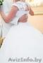 Свадебное платье из кружева - Изображение #2, Объявление #1432864