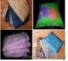 МПО(матрац, подушка одеяло)