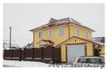 Новый Дом 152 м.кв на участке 10 сот в г.Орша