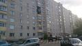 4-х Комнатная квартира в Горках. Экологически чистый район