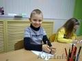 Занятия по раннему развитию для деток от 1,5 до 3 лет - Изображение #2, Объявление #1572247