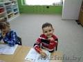 Занятия по раннему развитию для деток от 1,5 до 3 лет - Изображение #4, Объявление #1572247