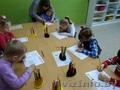 Занятия по раннему развитию для деток от 1,5 до 3 лет - Изображение #5, Объявление #1572247