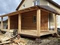 Дом, баня, веранда, внутренняя отделка - Изображение #4, Объявление #1641295