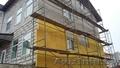 Отделка и утепление фасадов - Изображение #2, Объявление #1641298
