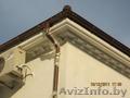 Отделка и утепление фасадов - Изображение #3, Объявление #1641298