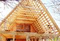 Строительство крыши любой сложности - Изображение #3, Объявление #1641309
