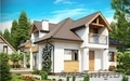 Строительство каркасных домов под ключ с Орш-Интэк-Строй