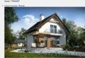 Строительство каркасных домов под ключ с Орш-Интэк-Строй - Изображение #2, Объявление #1641314