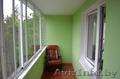 Ремонт лоджии и балкона под ключ качественно - Изображение #2, Объявление #1641386