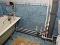 Замена или монтаж водопроводных труб за один день - Изображение #3, Объявление #1641388