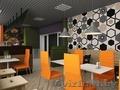 Ремонт баров, кафе, клубов, ресторанов - Изображение #5, Объявление #1641399