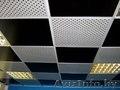 Монтаж подвесного потолока типа - армстронг, грильянто - Изображение #3, Объявление #1641424